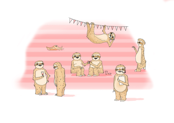 2014-06-13-Sloths_illustration.jpg