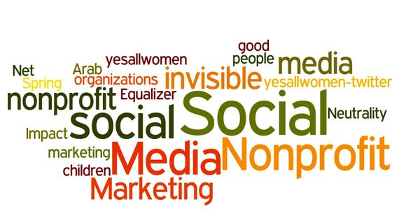 2014-06-13-SocialMediaasEqualizer.png