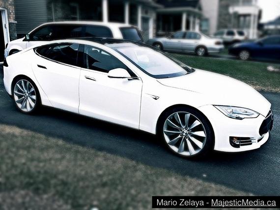 2014-06-13-TeslaMajesticMedia.jpg