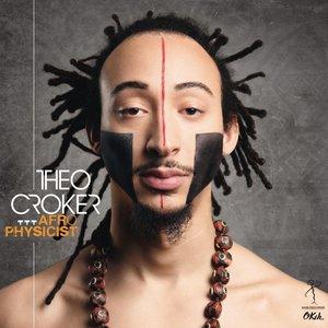 2014-06-13-TheoCrokerout.jpg