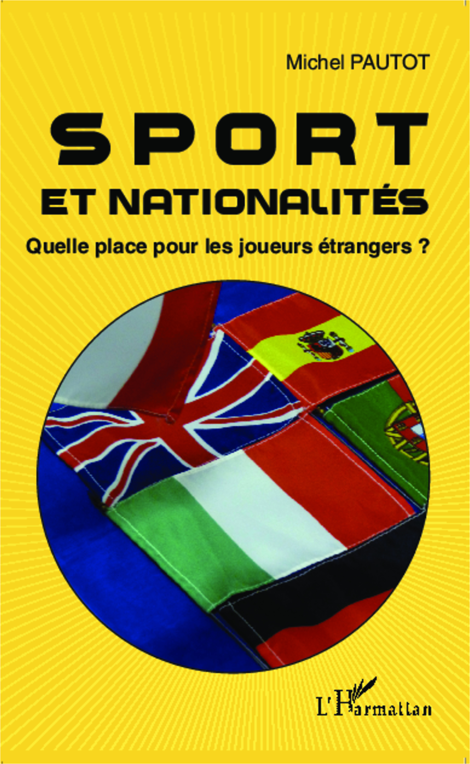 2014-06-13-couverturesportetnationalits.jpg