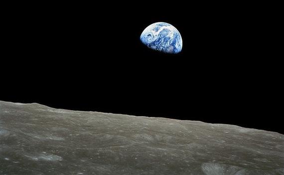 2014-06-13-earthrise.jpg