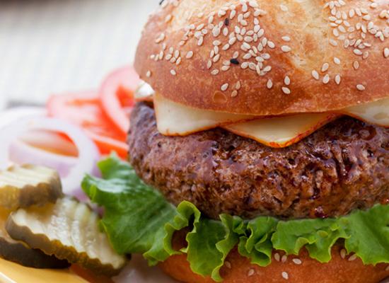 2014-06-13-steakhouseburgers.jpg