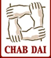 2014-06-14-ChabDaiLogo2.png