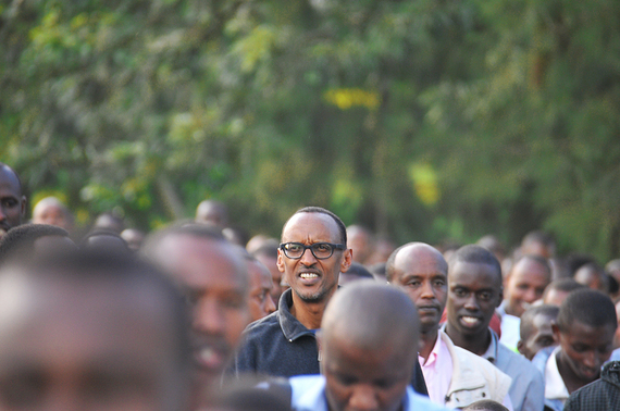 2014-06-14-The_President_of_Rwanda_Paul_Kagame_at_the_walk_to_remember_event_in_2013_for_Rwandan_Genocide_commemoration.jpg