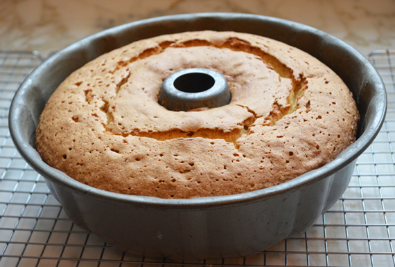 7 flavor pound cake glaze recipe