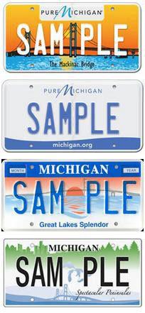2014-06-14-plates.jpg