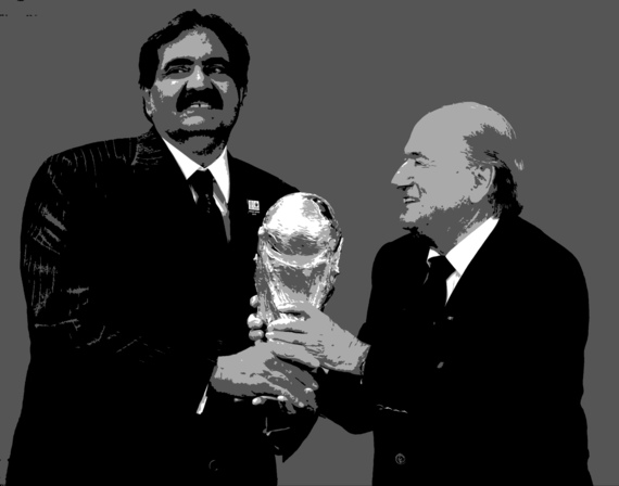 2014-06-14-trophy.jpg