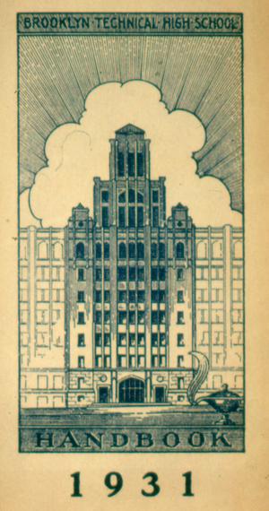 2014-06-15-1931.tech.handbook.jpg