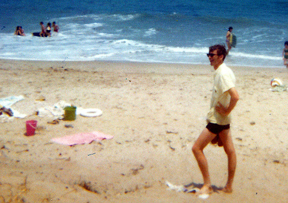 2014-06-15-Dad_Beach.jpg
