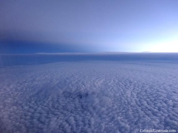 2014-06-15-DropintoyourAncientness_flyhigh_dusk_clouds_blues.jpg
