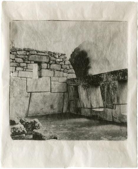 2014-06-15-JP6805.Machu.Picchu.PerspectiveV.ab.adj.JPG