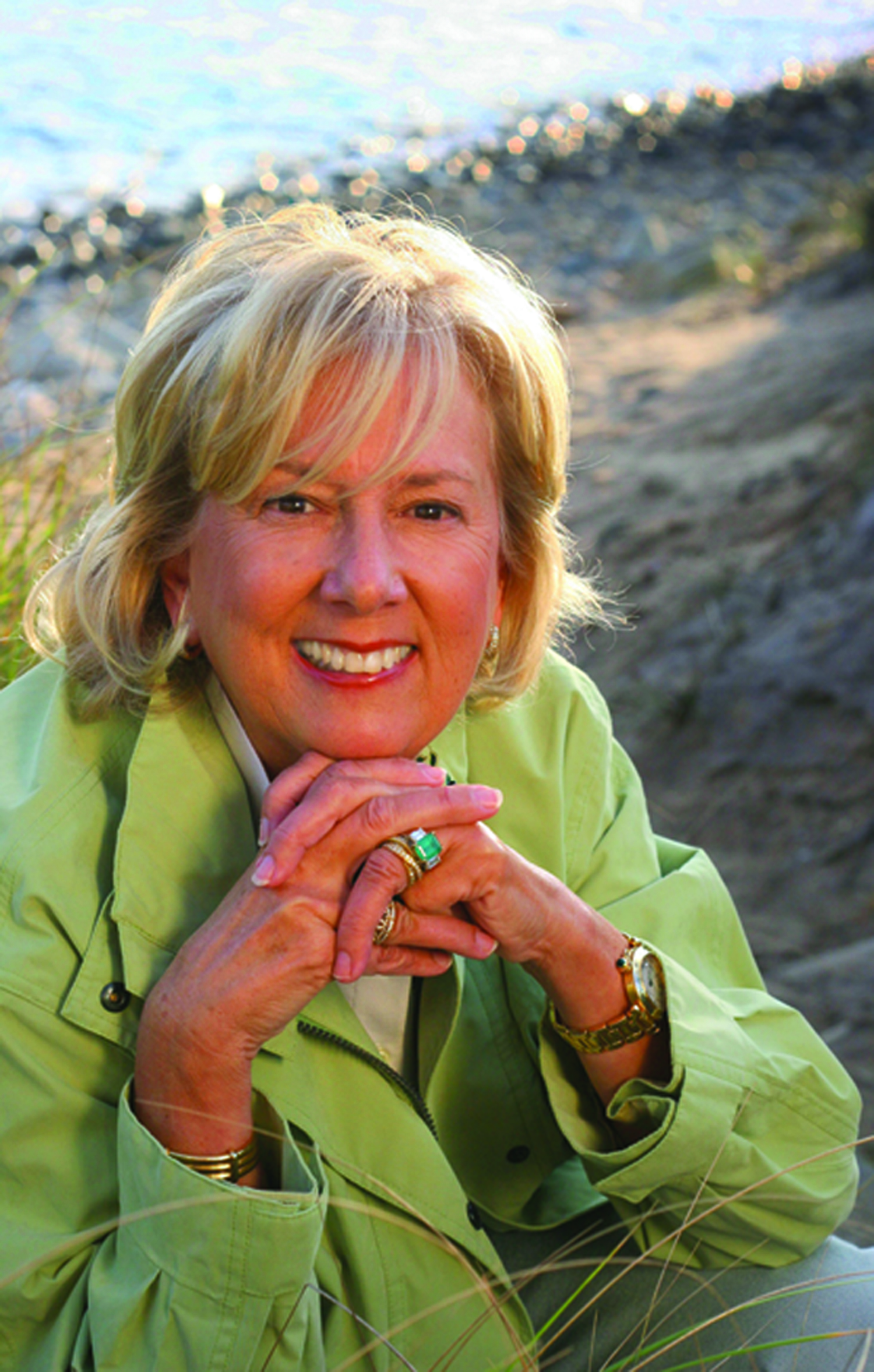 terminal city a talk linda fairstein the huffington post terminal city a talk linda fairstein