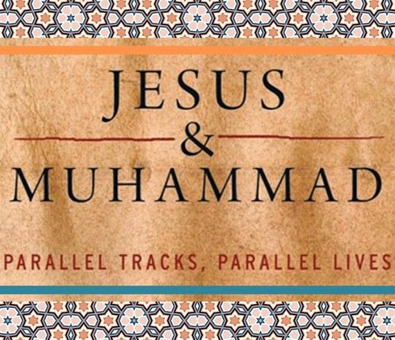 2014-06-15-MuhammadandJesus.jpg