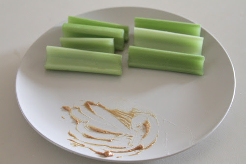 2014-06-15-celery3.jpg