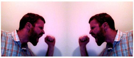 2014-06-15-fightagainstmyself1.jpg