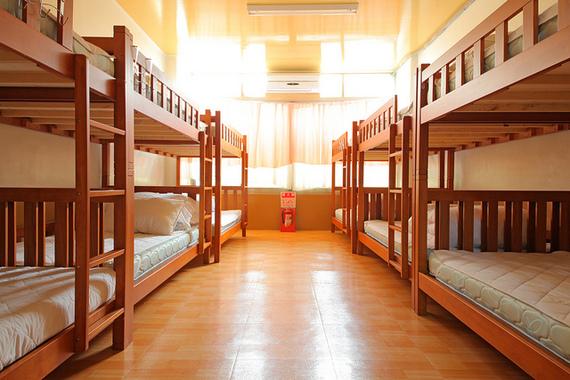 2014-06-15-hostel.jpg