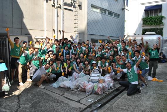 2014-06-16-140616_yokootoshinari_1.png