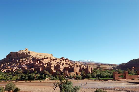 2014-06-16-AitBenhaddouMorocco.jpg