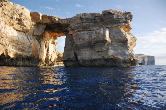 2014-06-16-Azure_Window.jpg