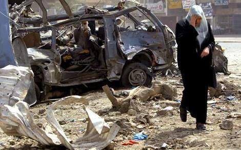 2014-06-16-Baghdad.jpg