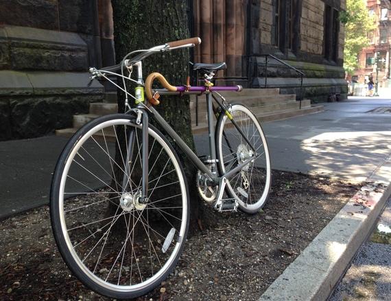 2014-06-16-BikeFull.JPG