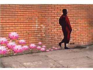 2014-06-16-Buddha_and_lotuses_Banksy_style785597.jpg