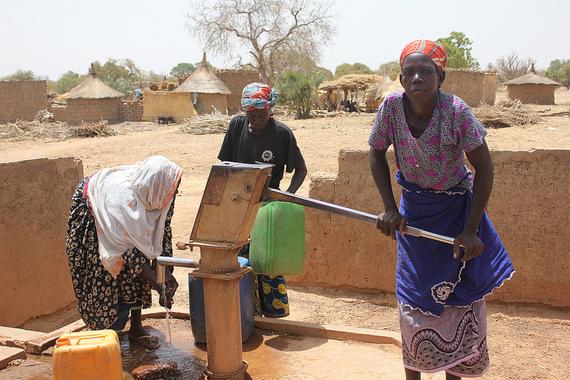 2014-06-16-BurkinaFaso.jpg