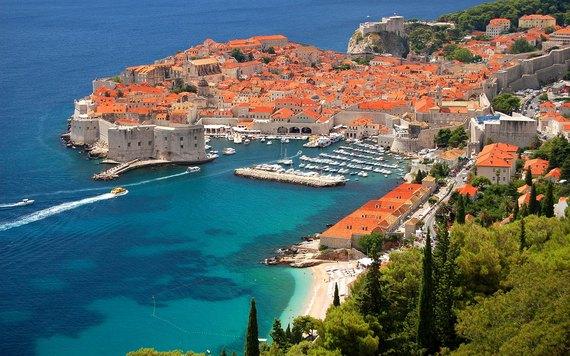 2014-06-16-Croatia_Dubrovnik.jpg