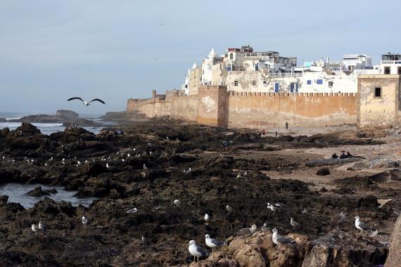 2014-06-16-Essaouira.jpg