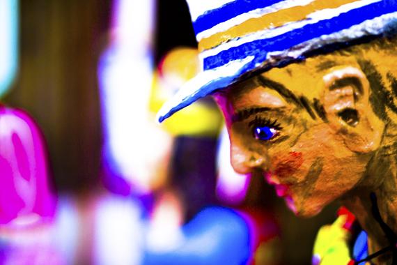 2014-06-16-FolkloreFestival.jpg