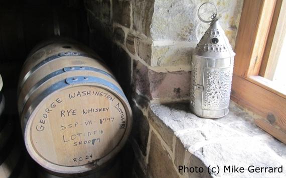 2014-06-16-George_Washington_Whiskey_Distillery_Barrel_and_Lamp.jpg