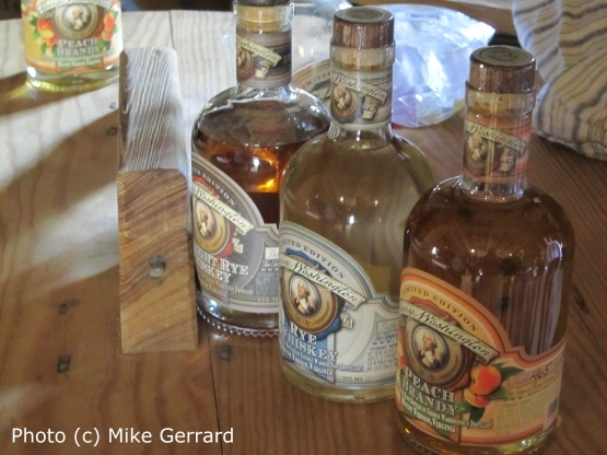 2014-06-16-George_Washington_Whiskey_Distillery_Bottles.jpg
