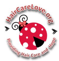 2014-06-16-HairCareLoveLogo2.png