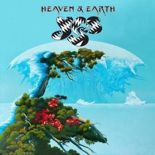 2014-06-16-Heaven_and_Earth_Yes_Dean.jpg