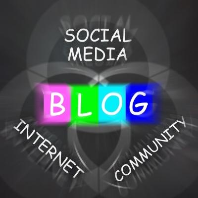 """Cara Menghasilkan Uang Dari Blog """"Versi Saya"""""""