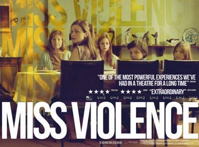 2014-06-16-MissViolence.jpg
