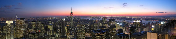 2014-06-16-NYC_Top_of_the_Rock_Pano.jpg