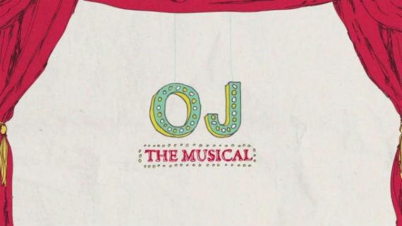 2014-06-16-OJTheMusical.jpg