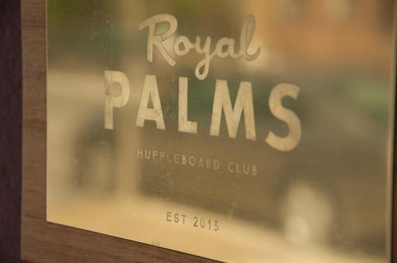 2014-06-16-RoyalPalmsBrooklyn_003.jpg