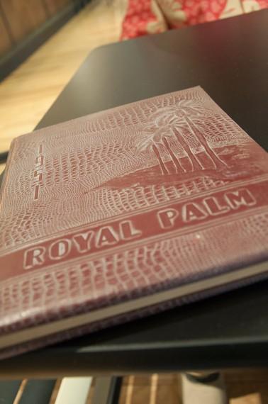 2014-06-16-RoyalPalmsBrooklyn_026.jpg