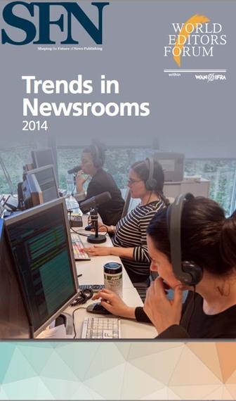 2014-06-16-TrendsinNewsrooms2014courtesyWANIFRA.jpg