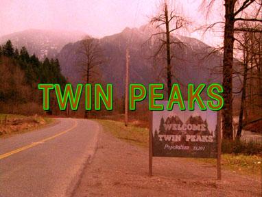 2014-06-16-TwinPeaks_openingshotcredits.jpg