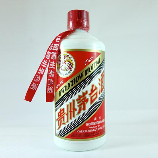 You've Never Tasted Anything Like Baijiu | HuffPost Life