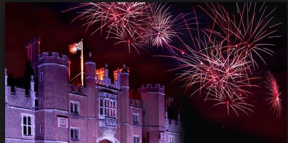 2014-06-16-fireworks.png