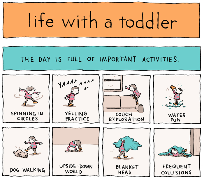 2014-06-16-lifetoddler1.jpg