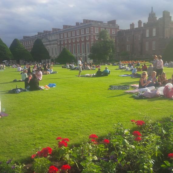 2014-06-16-palacegarden.jpg