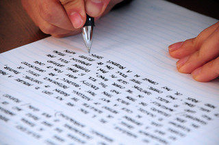tips for dazzling an editor your personal essay huffpost 2014 06 16 writinghuffpost jpg
