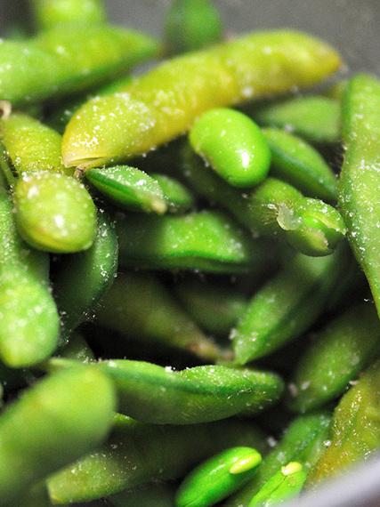2014-06-17-4.Beans.jpg