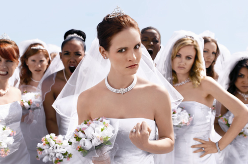 2014-06-17-AngryBrides.png